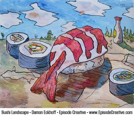 sushi-landscape-450-393