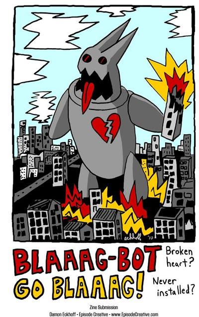 blaaag-bot-zine-400-647