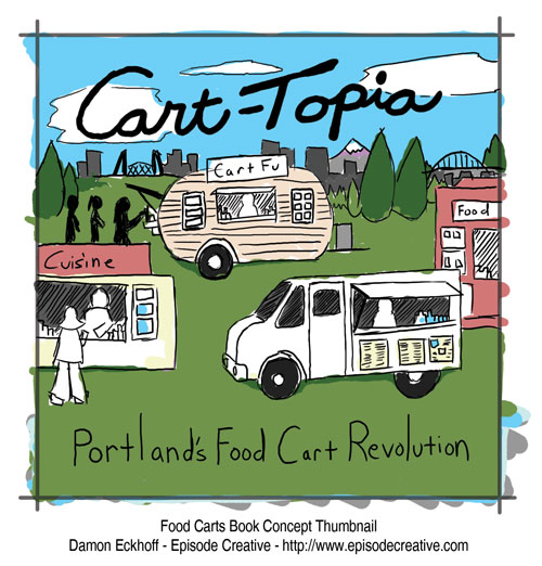 food-carts-cover-concept-th